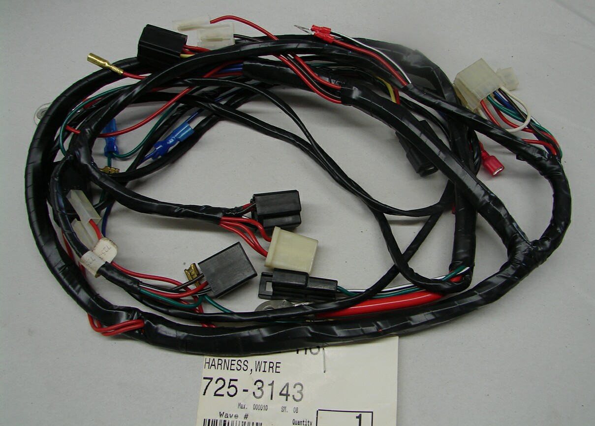 Dodge Wiring Harness Diagram On Wiring Diagram For Pinhole Camera