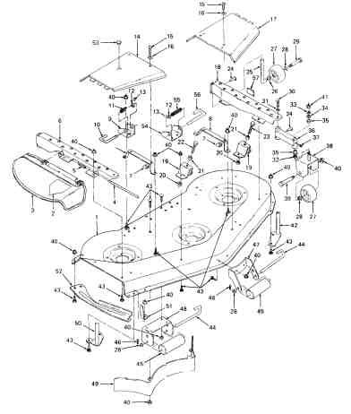 Cub Cadet 2186 Wiring Diagram. Cub. Wiring Diagram