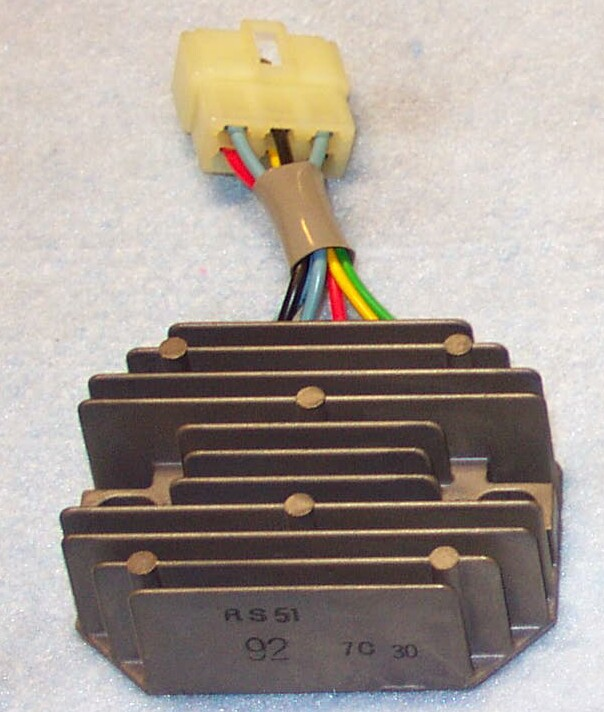 cub cadet nos headlight tail light switch wiring harness. Black Bedroom Furniture Sets. Home Design Ideas